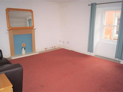 Property image 11 of home to buy in 53 High Street, Pwllheli